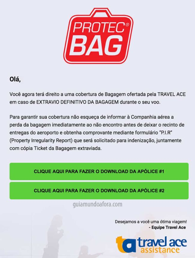 seguro-protec-bag-650x858 Mala roubada no aeroporto ou extraviada: como evitar e o que fazer?