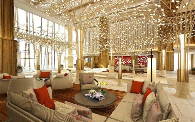 mandarin-oriental-dubai-min-780x489 Programando sua lua de mel? Conheça os novos hotéis do Mandarin Oriental