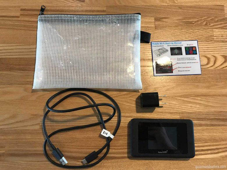 roteador-internet-japao-min-780x585 Internet no Japão: roteador wifi ou chip 4G? (com preços!)