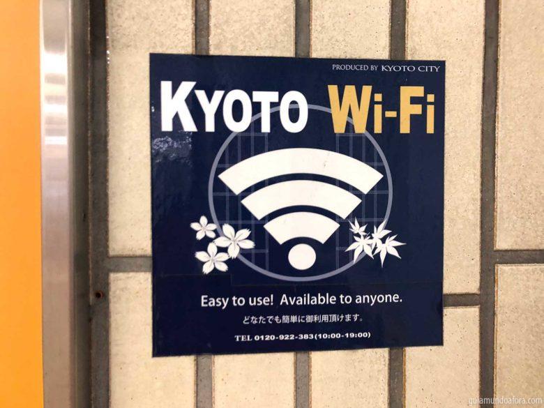 wifi-japao-min-780x585 Internet no Japão: roteador wifi ou chip 4G? (com preços!)