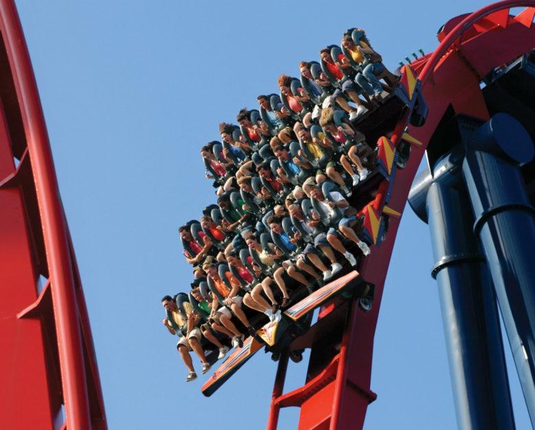 SheiKra-Busch-Gardens-780x628 Busch Gardens Tampa: atrações, ingressos e dicas!