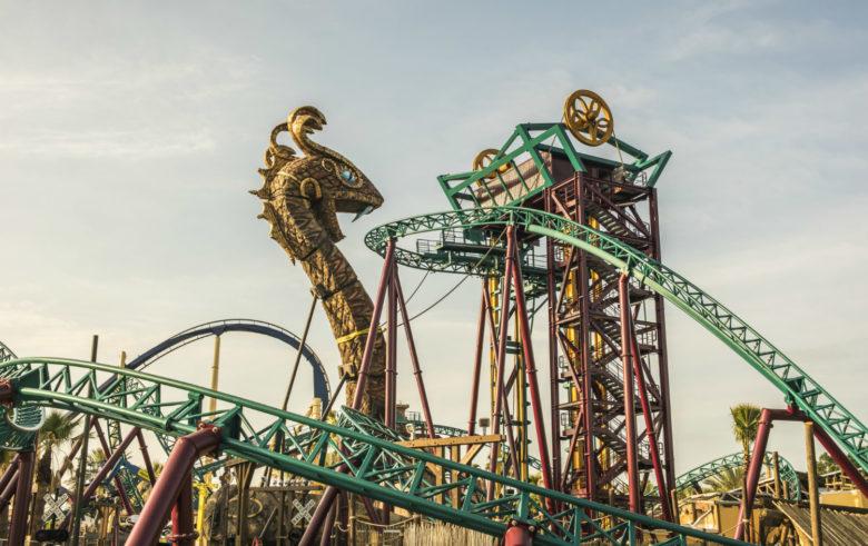busch-gardens-cobras-curse-780x491 Busch Gardens Tampa: atrações, ingressos e dicas!