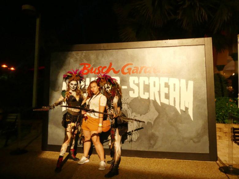 busch-gardens-halloween-780x585 Busch Gardens Tampa: atrações, ingressos e dicas!