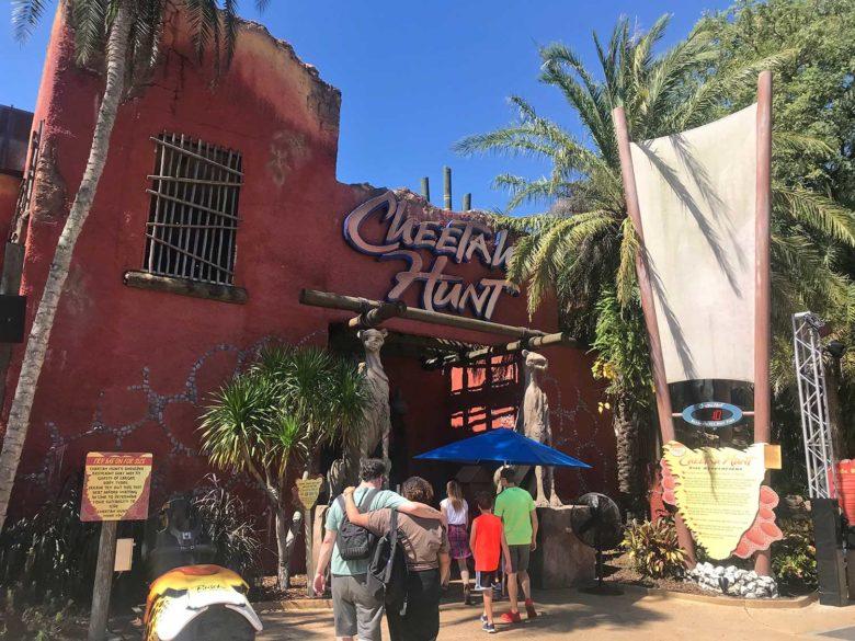 cheetah-hunt-montanha-russa-busch-gardens-min-780x585 Busch Gardens Tampa: atrações, ingressos e dicas!